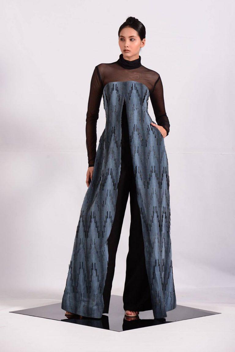 APA UBU Fashion